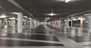commercieel-valkenburg-parkeergarage