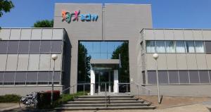 commercieel-vastgoed-rabobank-bovendonk