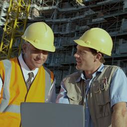 Directievoering en toezicht