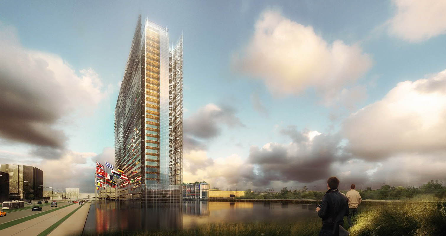 european-patent-office-rijswijk