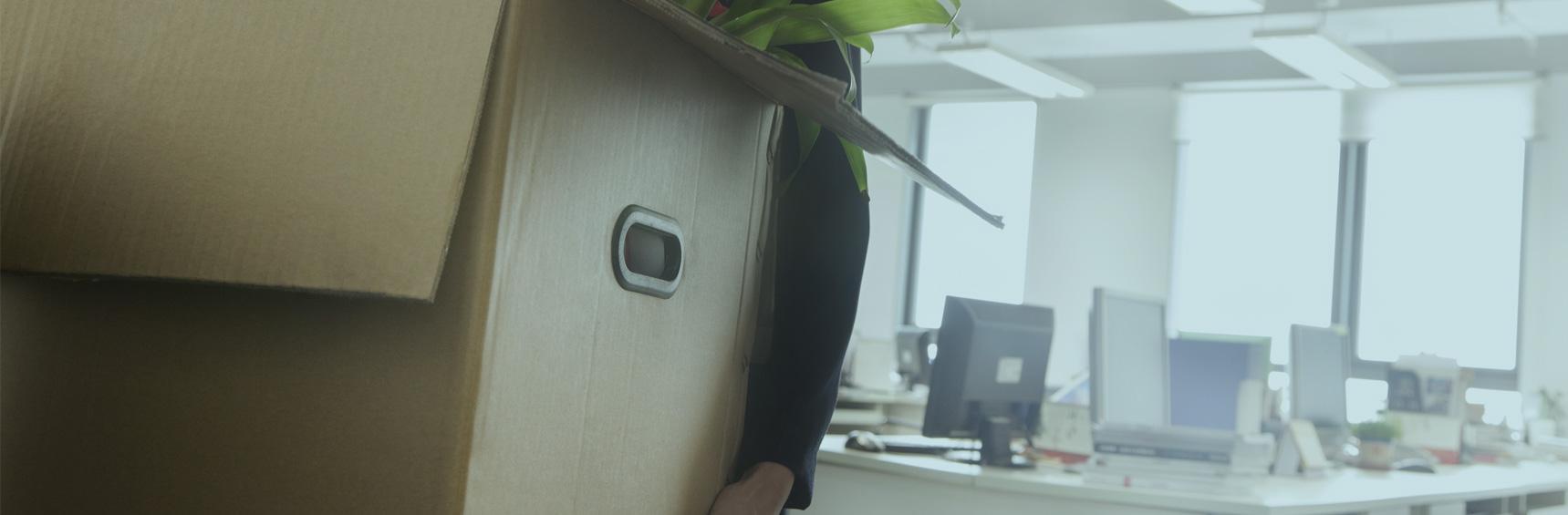Verhuismanagement | Oostelbos Van den Berg