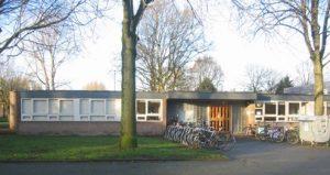 14005 Johan Braakensiekhof Amsterdam