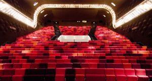 sport-en-cultuur-oude-luxor-theater