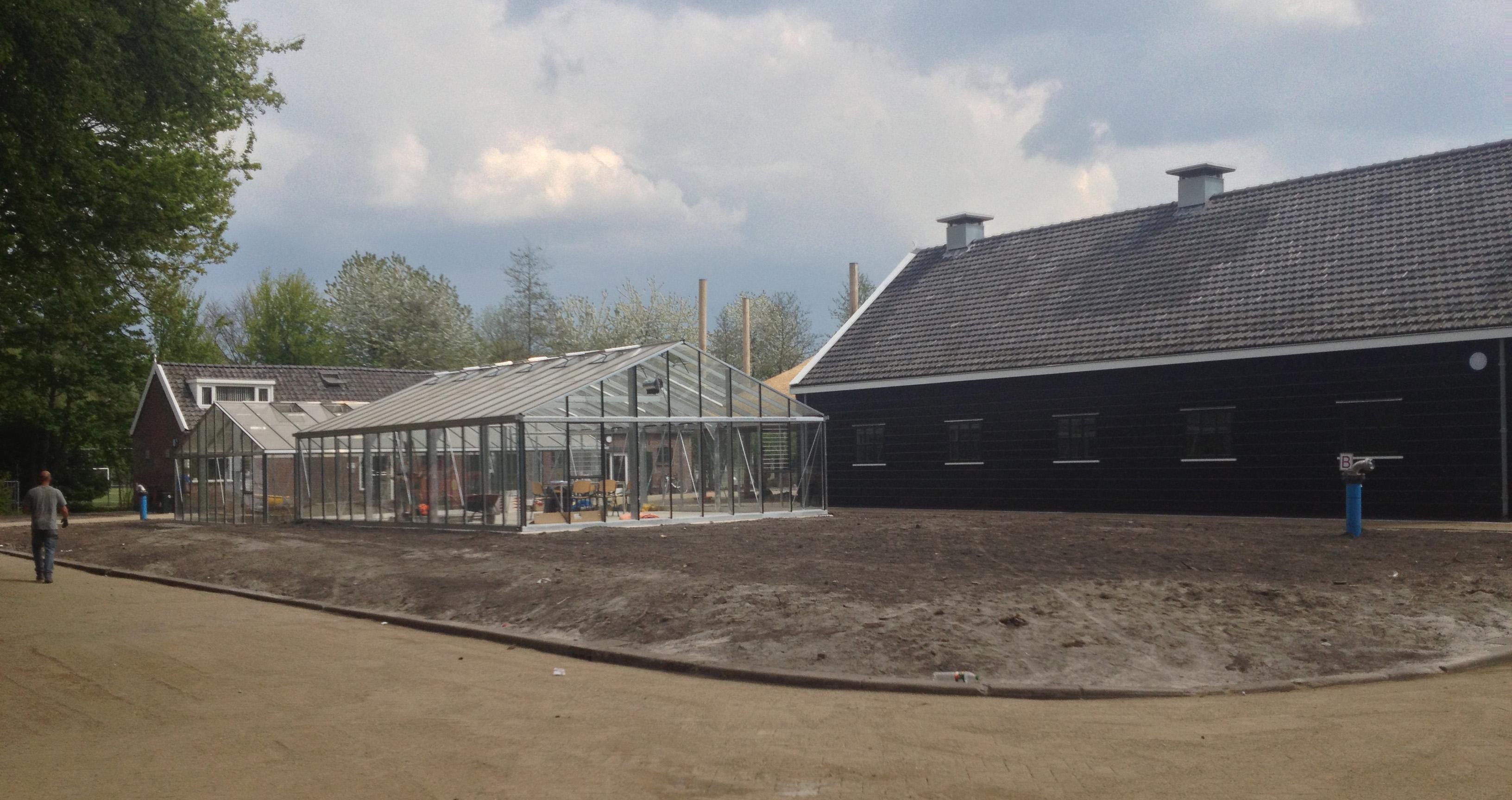 boerderij-boszoom