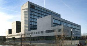 hoofdkantoor-europol