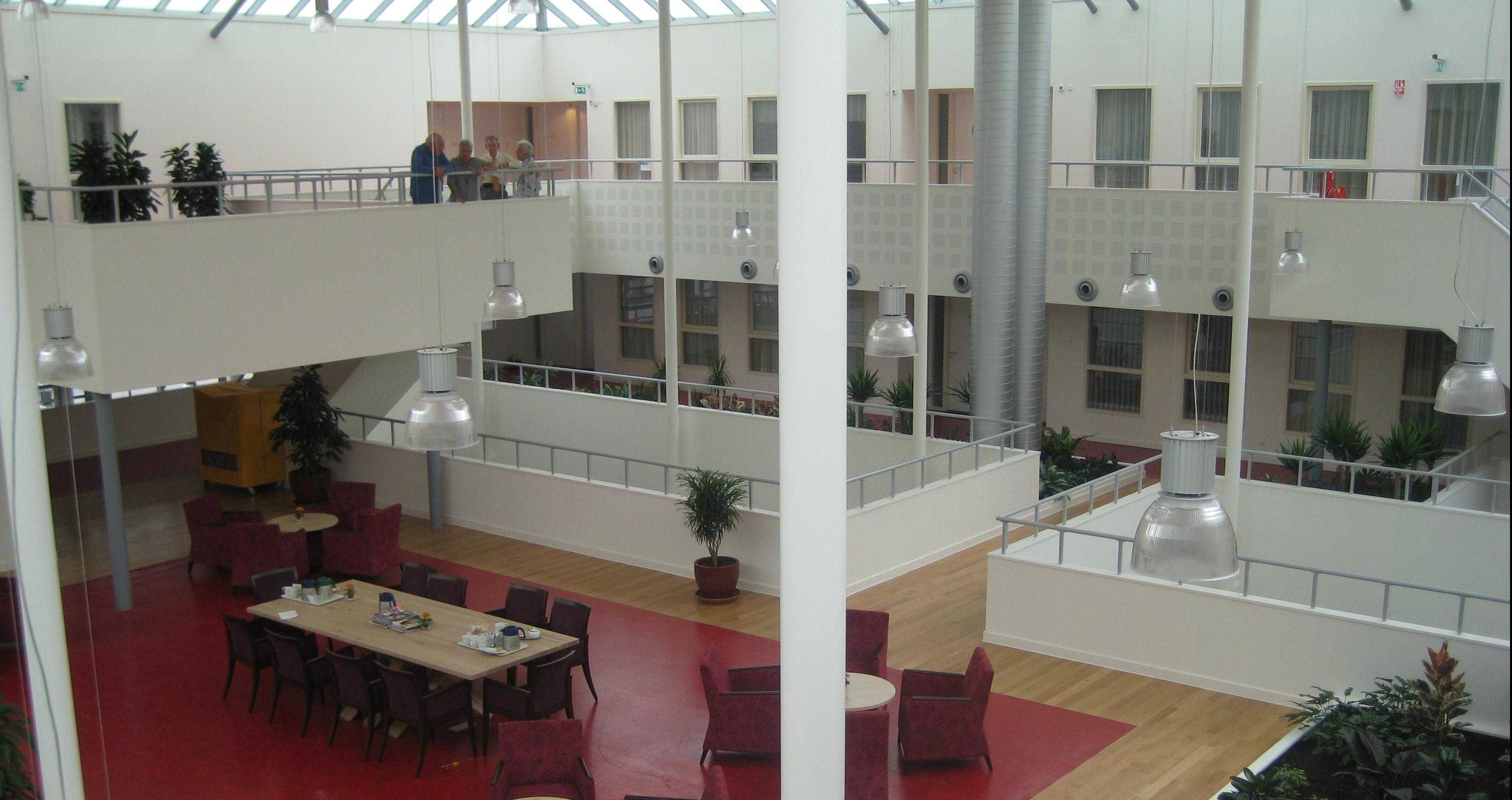 zorg-vastgoed-de-tuinen-interieur