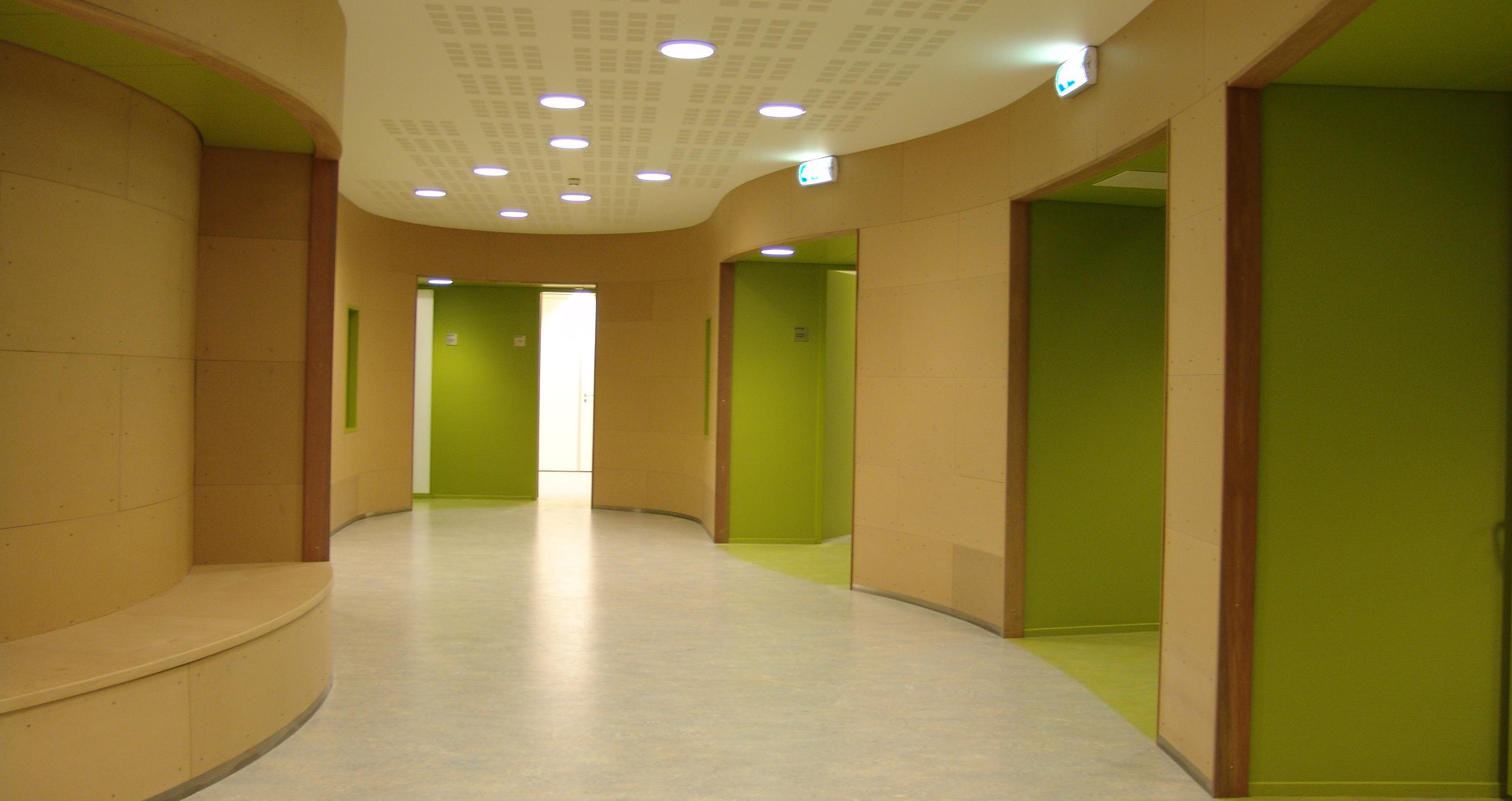 zorg-vastgoed-jeugdpsychiatrie-de-fjord