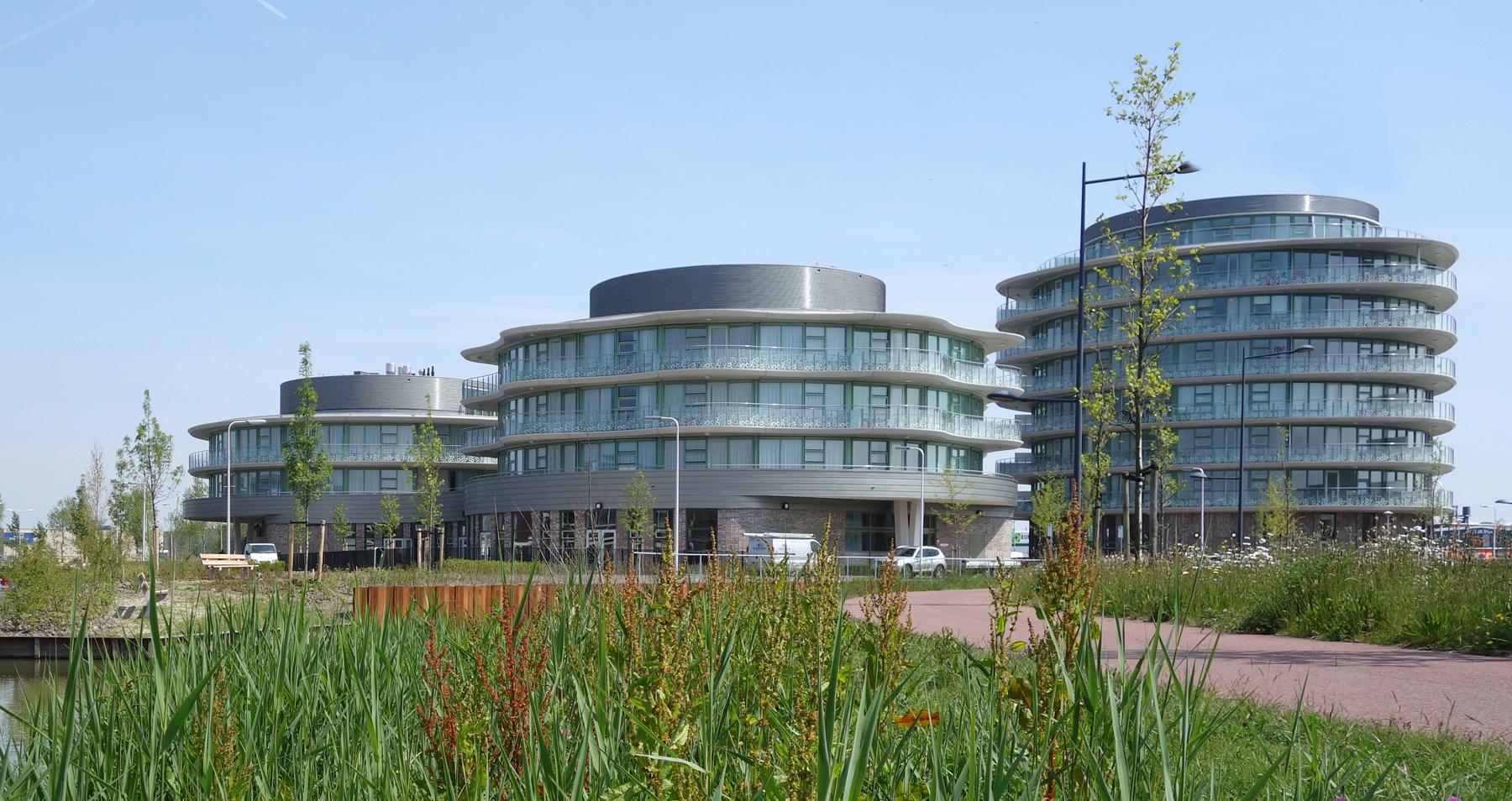 zorg-vastgoed-woonzorgcomplex-woerdblokeiland