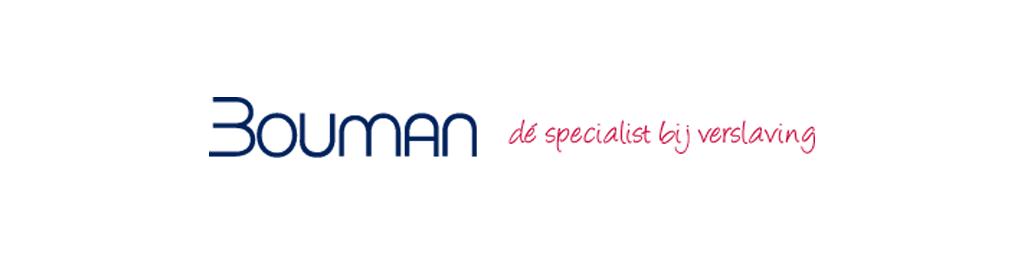 Boumann