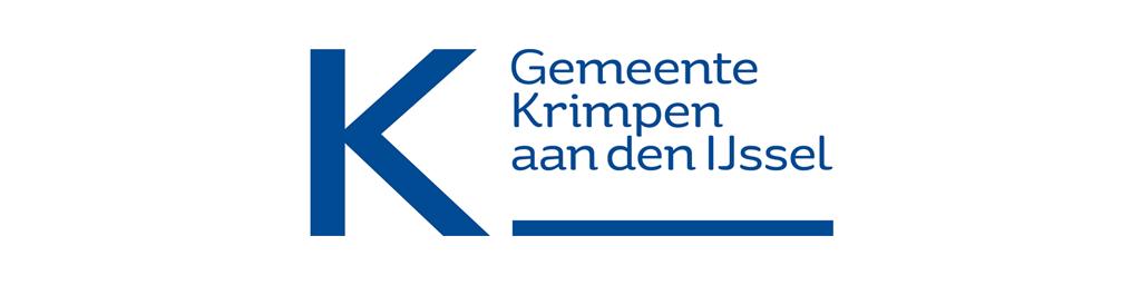 Gemeente-Krimpen-aan-den-IJssel