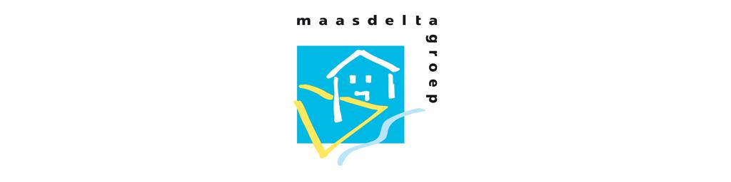 Maasdelta-groep
