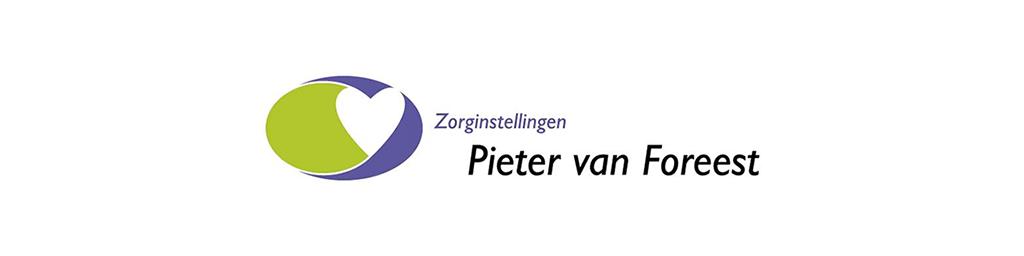Pieter-van-Foreest