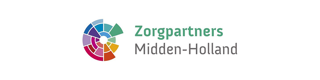 Zorgpartners-Nederland
