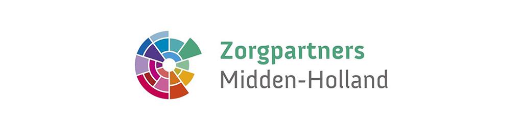 Zorgpartners-Nederland