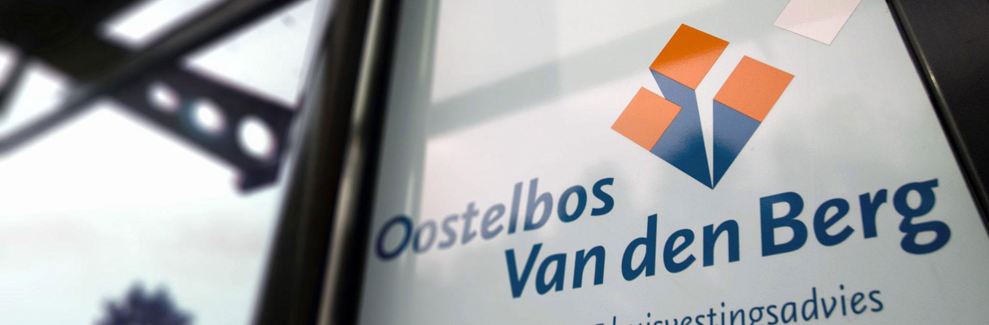 bouwadviesbureau-oostelbos-van-den-berg