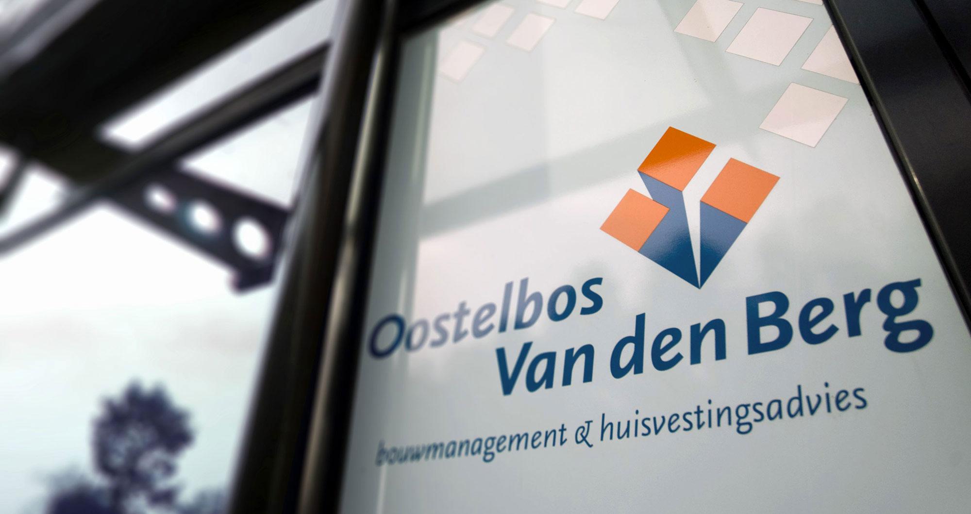 oostelbos-van-den-berg-bouwadviesbureau