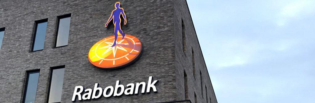 rabobank-nieuwsitem