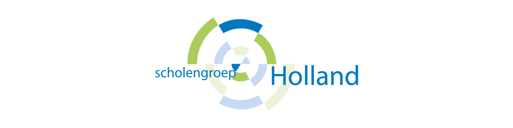 Scholengroep-Holland