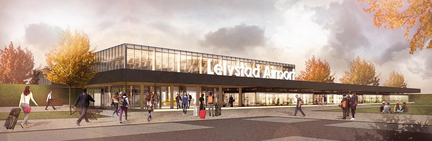 Lelystad-Airport-3nieuws