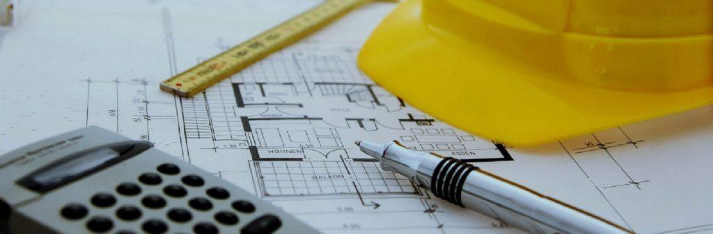 bouwmanagement-oostelbos-van-den-berg-1024x337