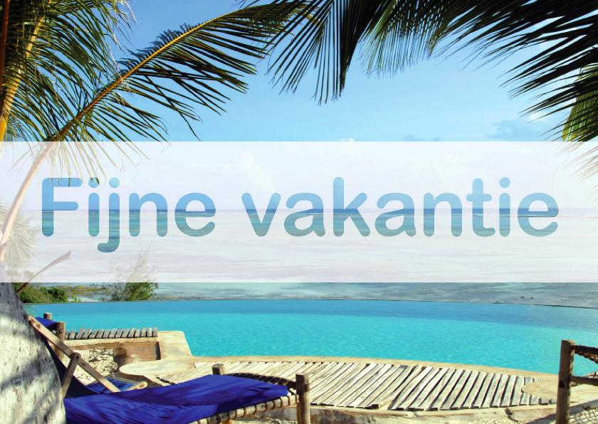 vakantiekaart-fijne-vakantie-zee