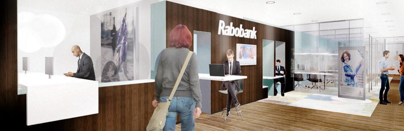 Rabobank Capelle ad IJssel1