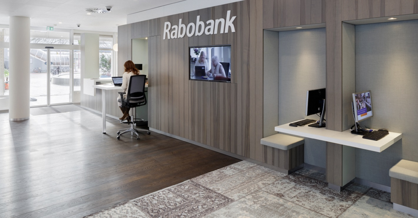 Rabobank-Capelle1