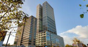 18038 Rabobank Weena Rotterdam