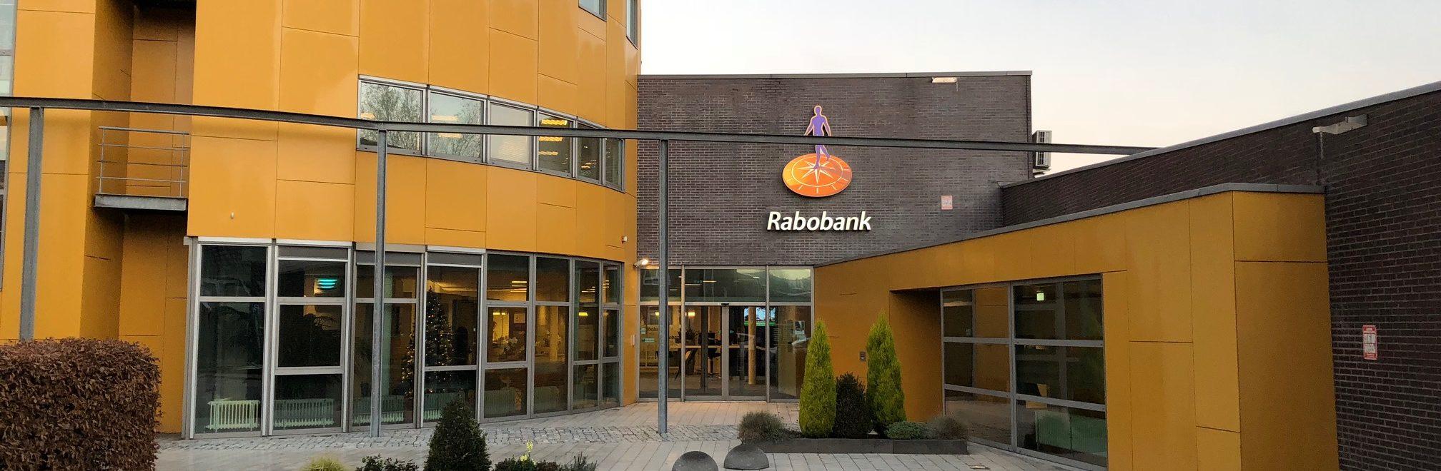 18047 Rabobank Voorne-Putten Rozenburg