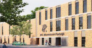 17036-IKC-Montessori-Parkrijk-e1542726358539